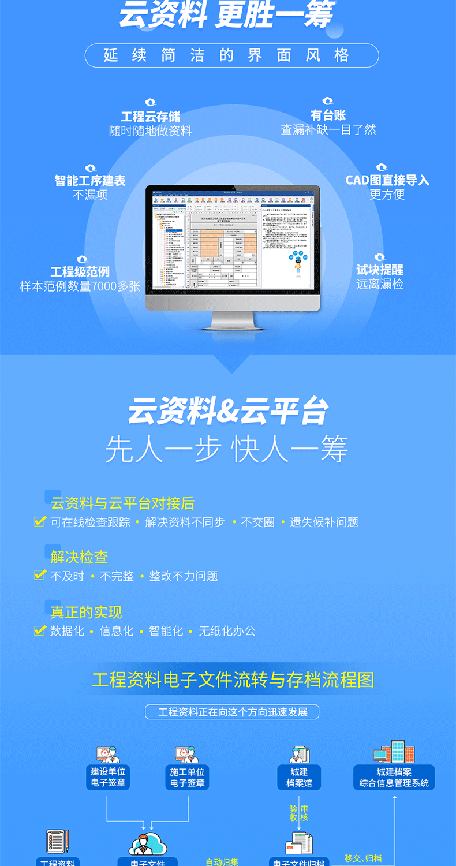 安徽云资料详情_03.png