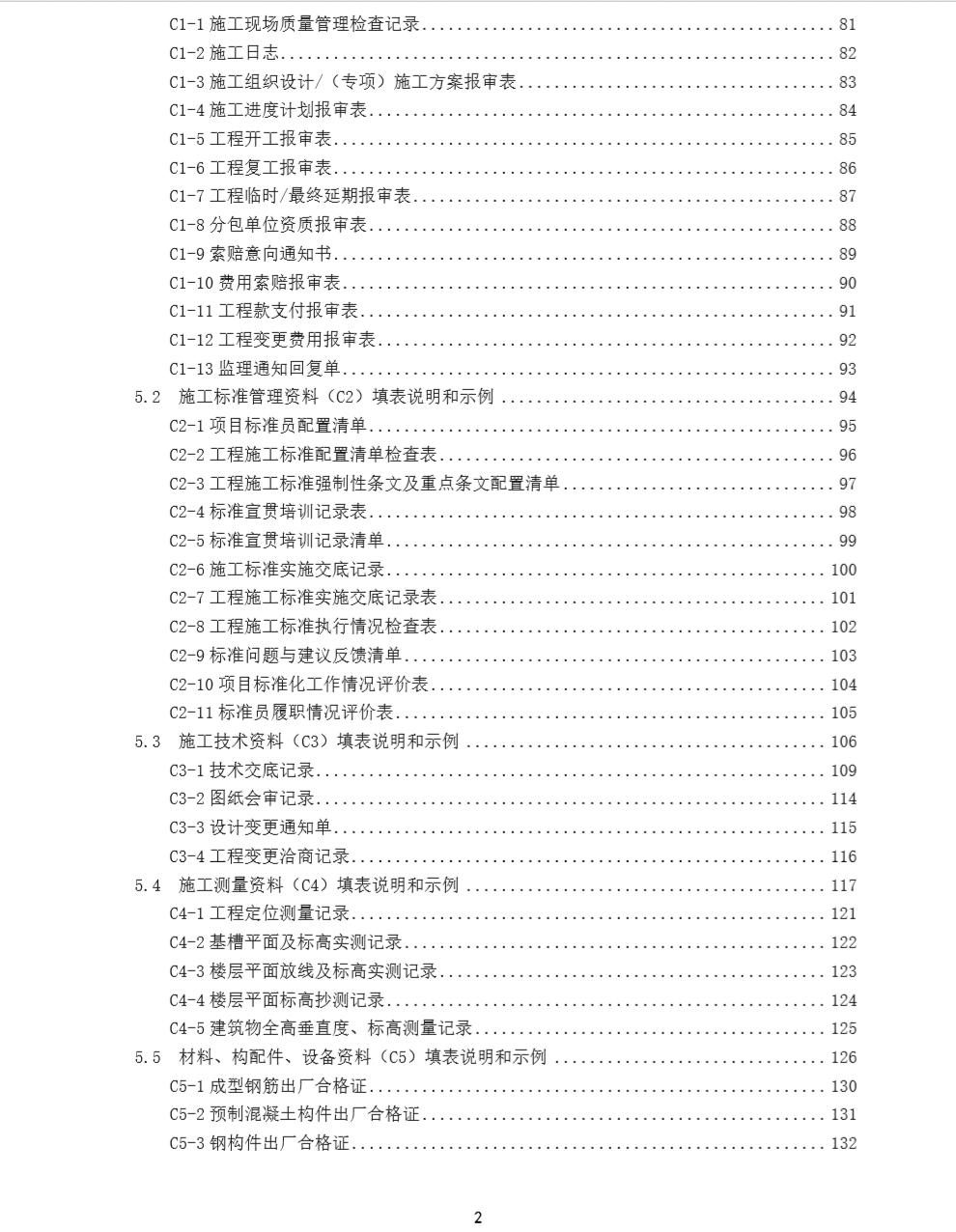 安徽范例书目录4.jpg