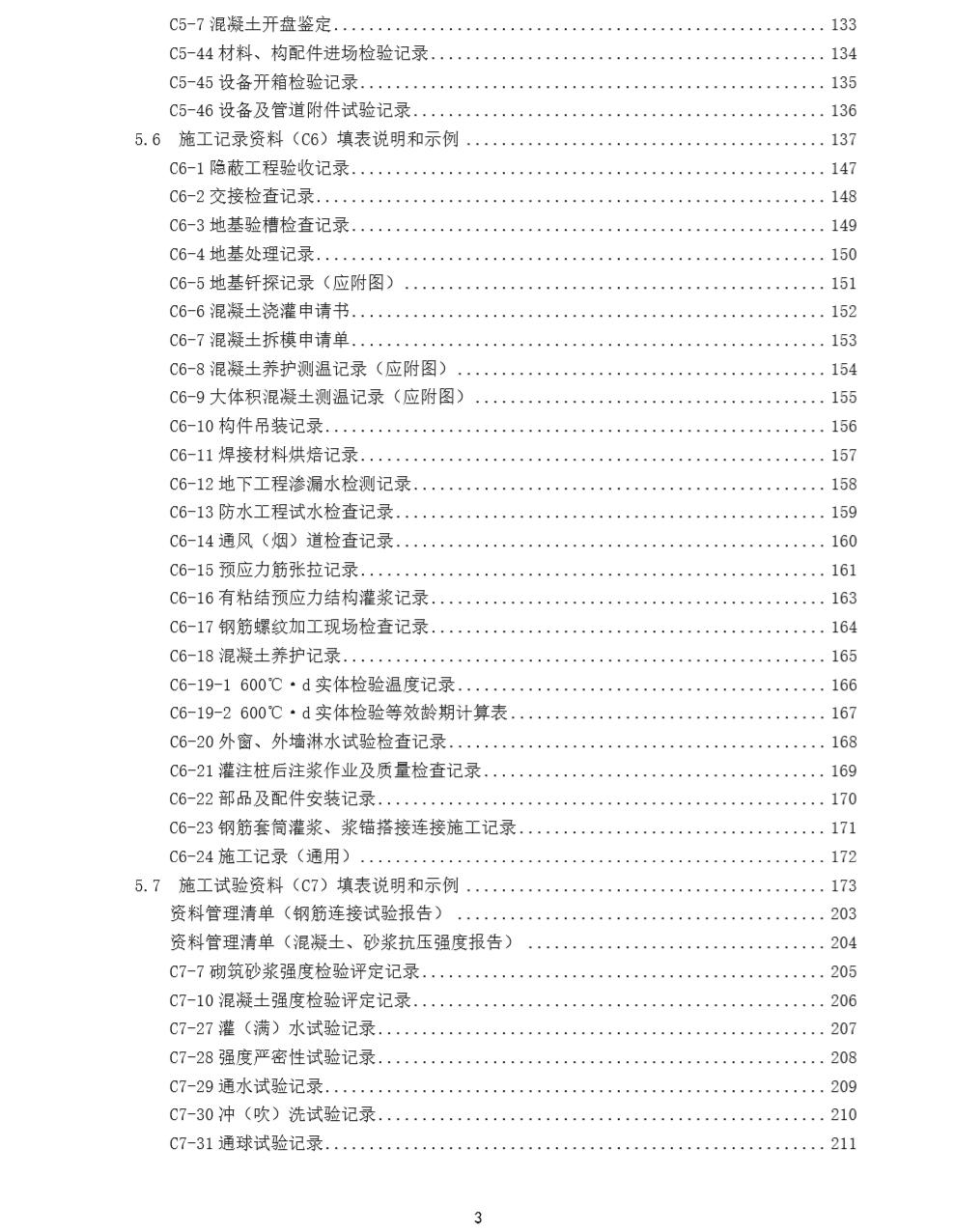 安徽范例书目录5.jpg